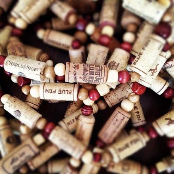 06-wine-cork