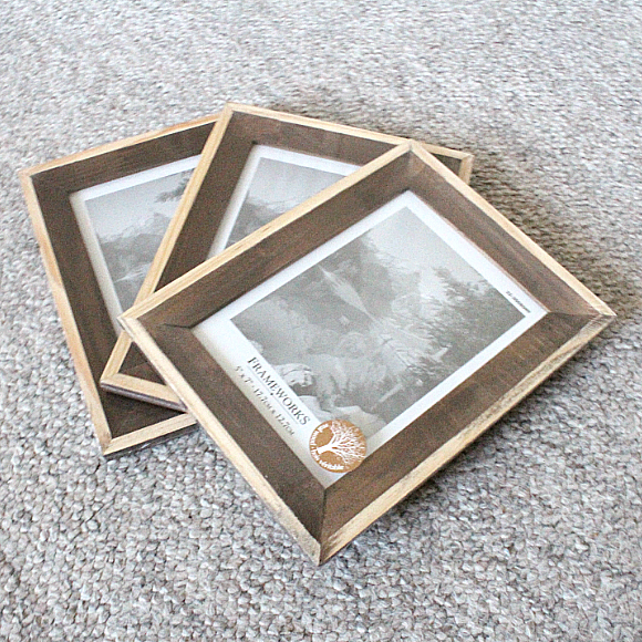 Gorgeous Burlap Printable Set for Fall, for Free!