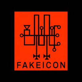 fakeicon logo big
