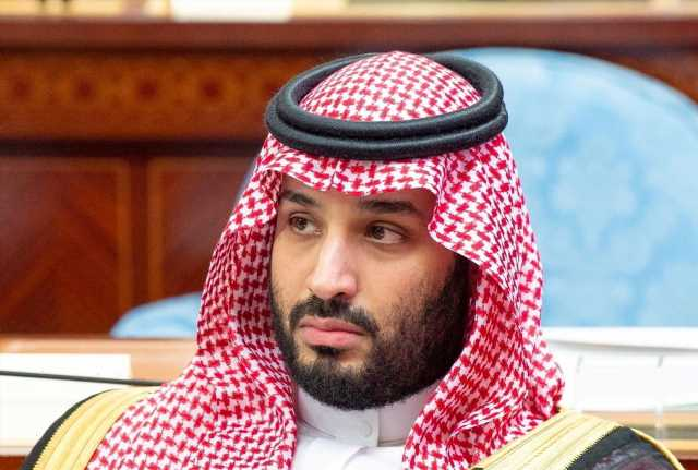 His retail empire is expanding, with more megastores on the way kirsty o'connor net worth: Who is Mohammad bin Salman, what's his net worth and is ...