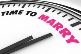 Christians, Stop Dating To Marry…