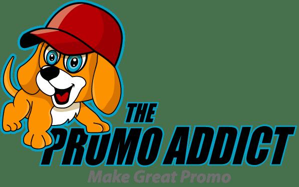 Mascot Design 1