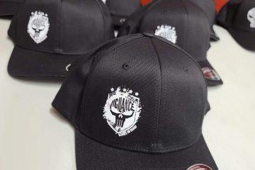 vigilance-hats