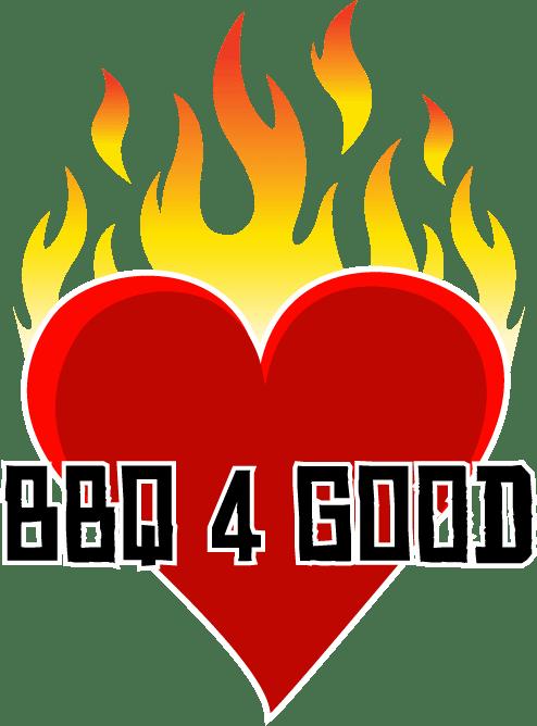 BBQ 4 Good