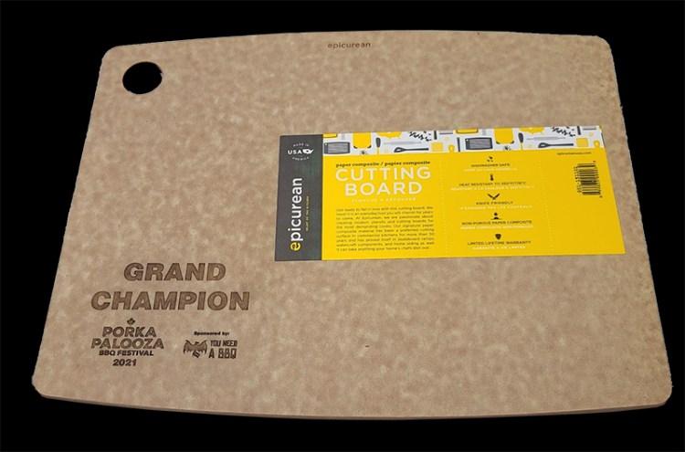 Porkapalooza-cutting-board