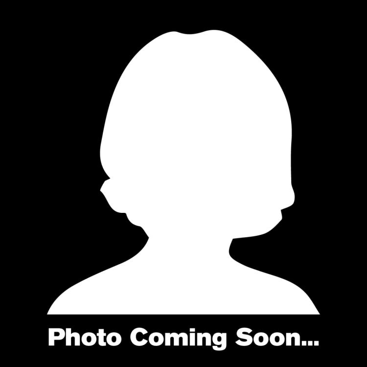 Krista-Headshot-2021