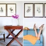 Spotlight: In Love With Emilie Giboin