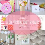 When Bloggers Surprise You With A Virtual Baby Shower