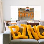 Travel \ The 411 On Meet Make Do with BING