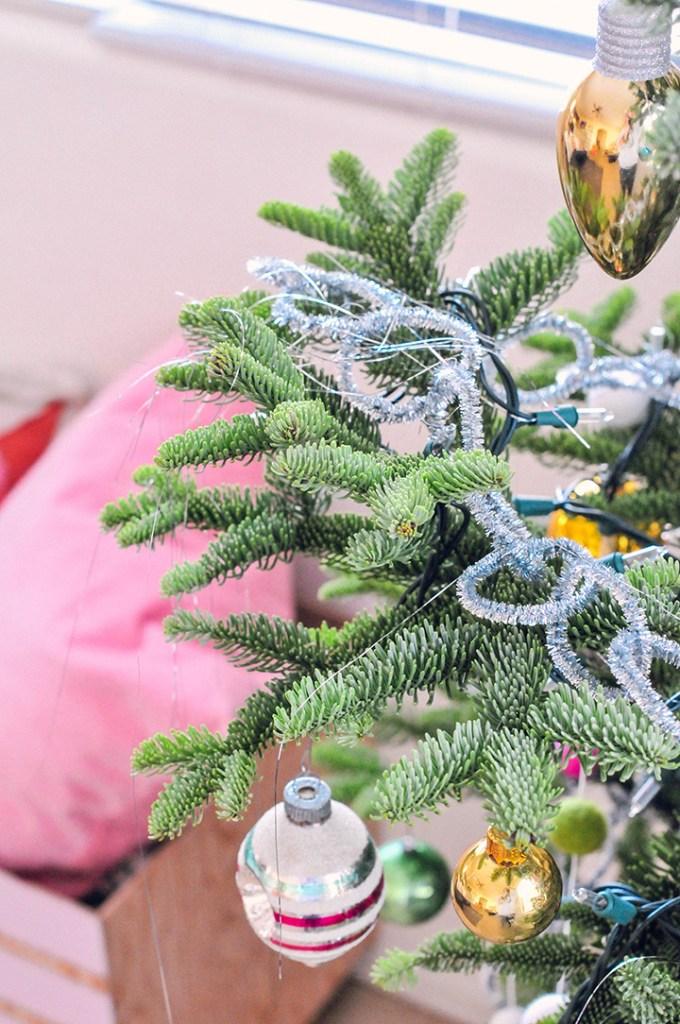 holiday recap with @theproperblog