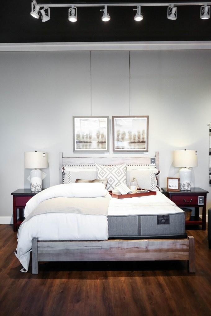 Grab A Seat \\ Designing Custom Furniture with Bassett