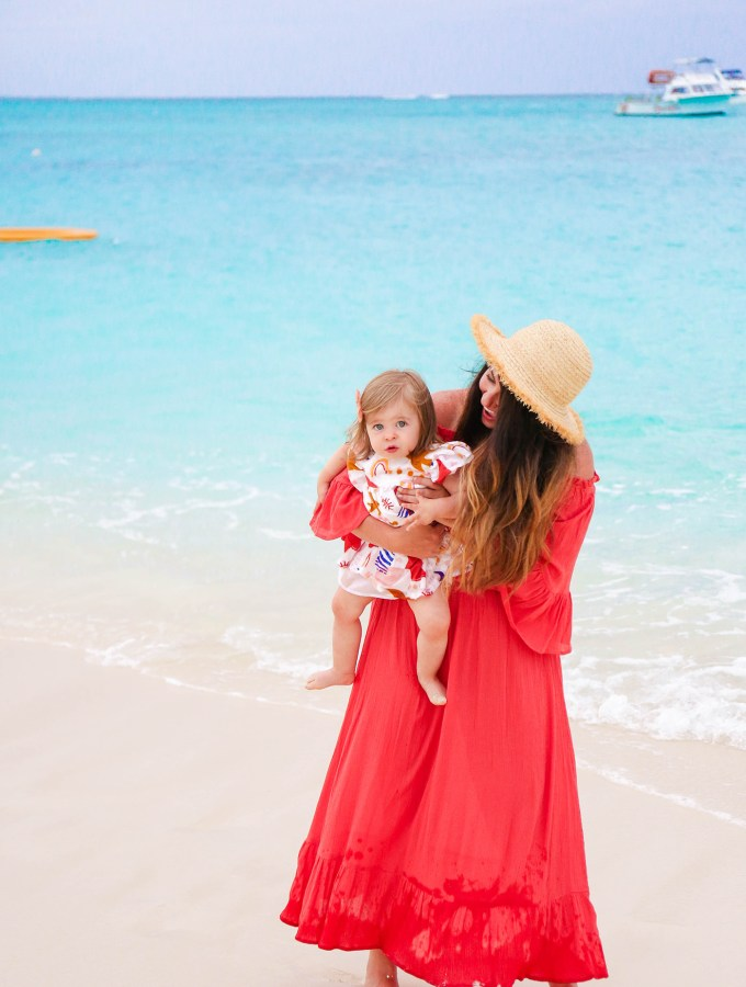 Real Talk with Real Moms \\ Traveling With Kids & How We Make It Work