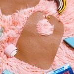Make It \\ DIY Leather Bib & Engraved Keychain Using Cricut Engraving & Debossing Tools
