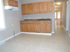 Off market two unit in Roseland - Property Plug