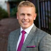 Property Plug | Off Market Real Estate Deals
