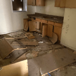 Off Market Two Unit In South Chicago | Property Plug