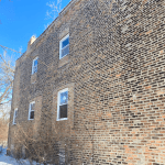 Off Market Two Unit In Englewood | Property Plug
