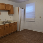 Off Market Single Family In Forest Park | Property Plug