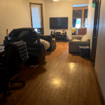 Off Market Two Unit in Garfield Park   Property Plug