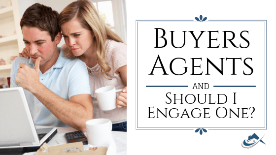 The Property Buyers Guide by Simply Altruism_Buyers Agent or Advocates? What are they, what do they do and should I engage one?