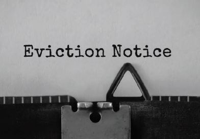 State-by-state guide to evicting your tenants – legally