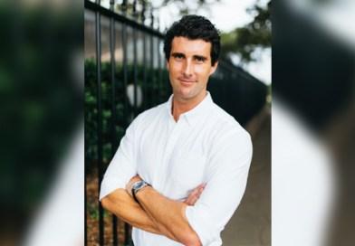 Strategic Investor of the Year: Scott O'Neill