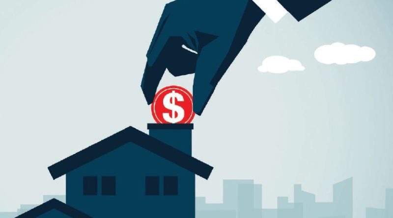 7 Tips for Saving Your Deposit