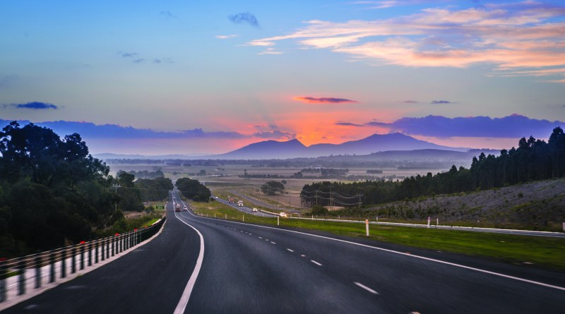 Big benefits of buying regional property