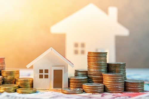 Everything you need to know about buying off the plan