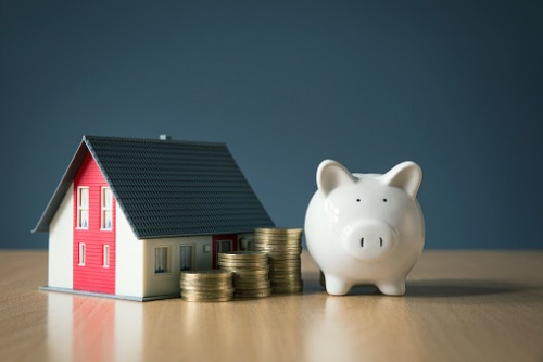 How to invest in Defence Housing