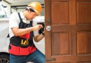 How to Train Your Eyes to Look for the Essential Qualities in the Best Door Repair Services