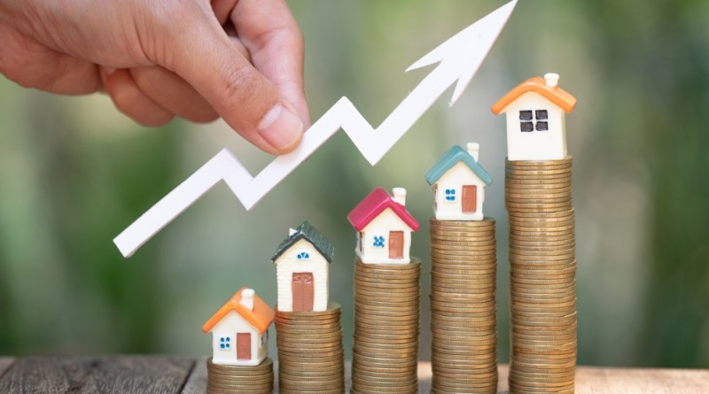 Tips to successful property investing