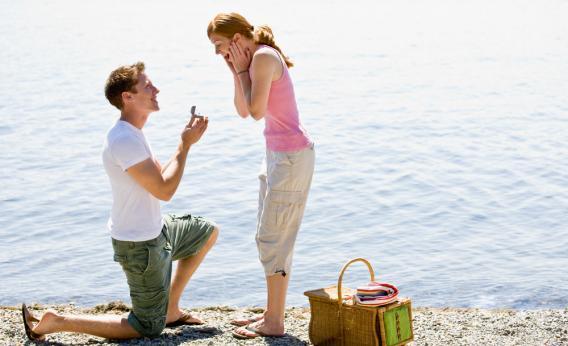 marriage proposal.jpg.CROP.rectangle3-large