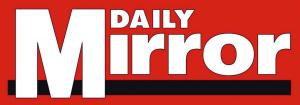Daily-Mirror-logo-12