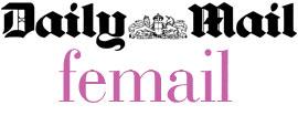 daily-mail-femail-logo