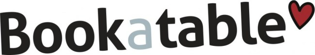 bookatable_logo