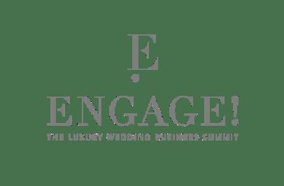 engagesummits