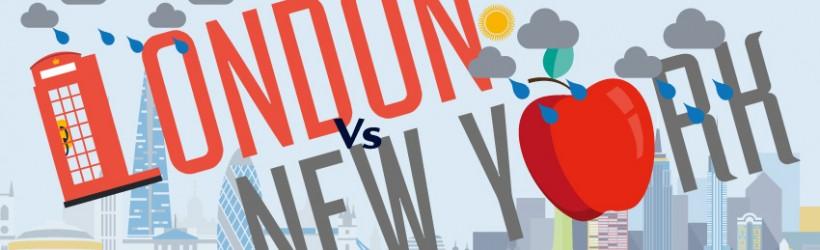 London v New York header 820x250