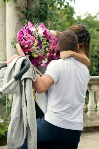 Darren_&_Li_Proposal_26