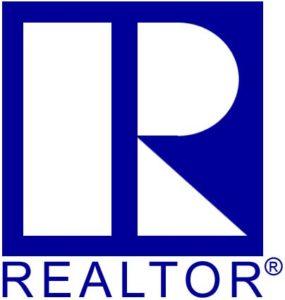 Real estate agent vs a realtor
