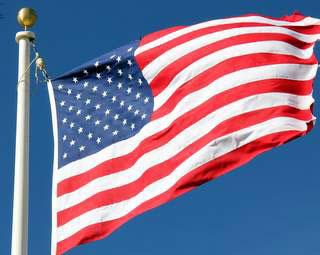 American-Flag10