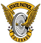 Rollover SBI Crash On Colorado Highway 89