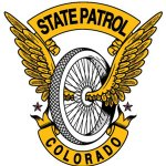 Las Animas Resident Injured in Single Vehicle Crash
