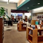 Library Receives Growing Readers Together Grant