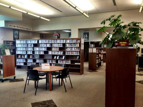 Inside-Library-Photos-(3)