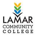 Lamar Community College Announces Alternate Plans for its 81st Annual Commencement Ceremony