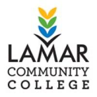 LCC New Logo 125 x 125