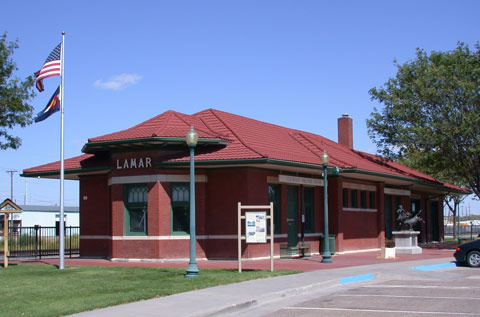 Lamar-Chamber-and-Welcome-Center