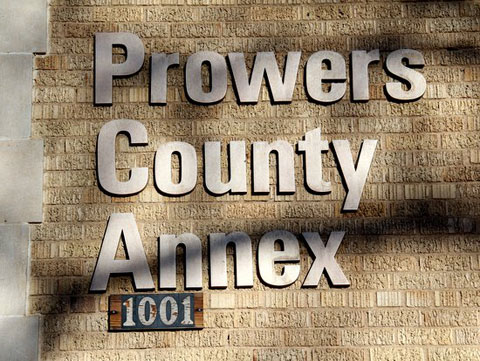 Prowers-County-Annex