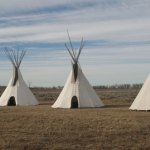 Guided Tour at Sand Creek Massacre National Historic site